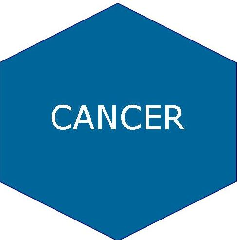 logo2 cancer