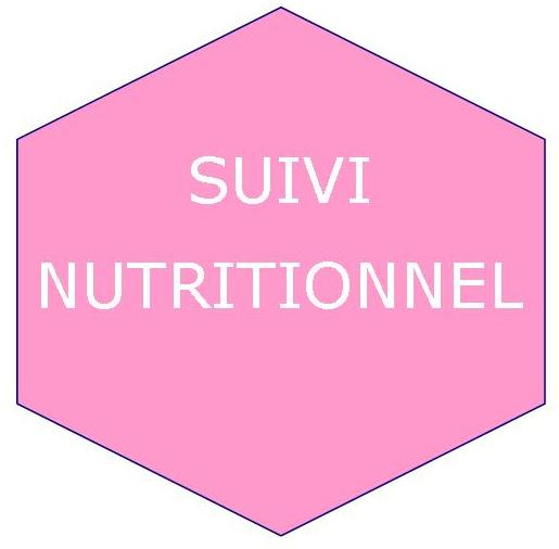 logo3 suivi nutritionnel