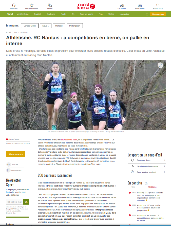 2021-02-03 OF RCN CompetitionsInternes