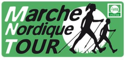 Calendrier Marche Nordique 2020.Agenda
