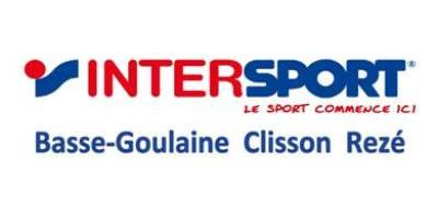intersport 400x200