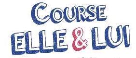 Réunion lancement Course Elle & Lui 2018