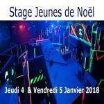 2017 12 Stage de Noel