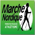 MARCHE NORDIQUE Loire Divatte ( Plans d'entrainement fin 2021 )