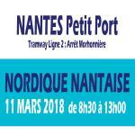 La Nordique Nantaise 2018
