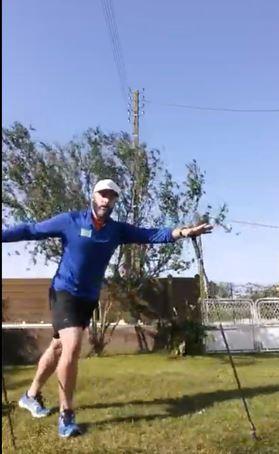 VIDEO 9 : RCN Challenge
